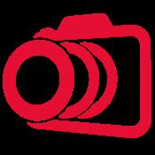 Services de photographie