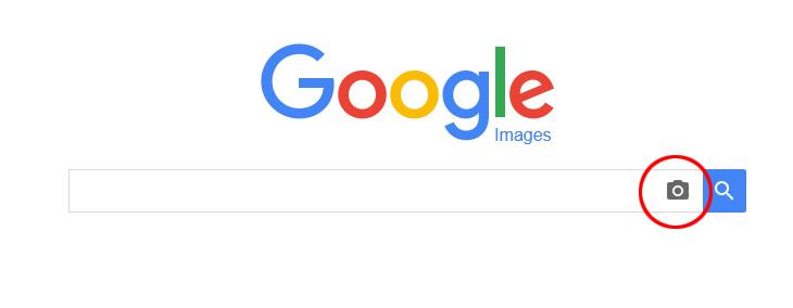 Trouvez qui utilisent vos images dans Google